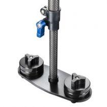 walimex pro Steadycam StabyPod XS 40cm Carbon