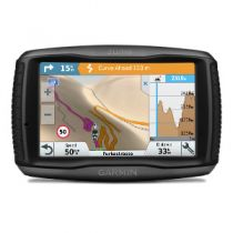buy GPS Motocycles - GPS Garmin zumo® 595LM EU