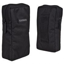 buy Cases - Garmin Case de nylon