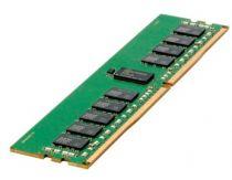 achat Accessoires Serveur HP - HP HPE 8Go 1Rx8 PC4-2400T-R Kit - preço válido p/ unid facturadas jusq 805347-B21