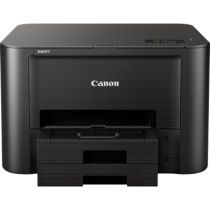 Comprar Impresoras Inyección de Tinta - CANON Impresora INYECCIÓN DE TINTA MAXIFY iB4150  0972C006A