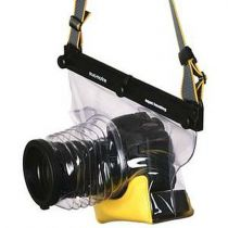 buy Ewa Waterproof Case - Waterproof Case Ewa Marine U-B 100