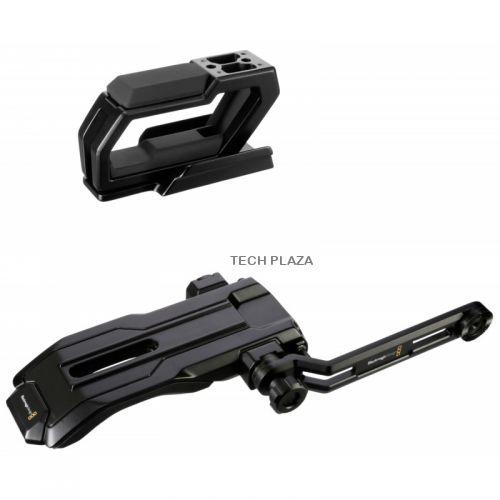 Blackmagic URSA épaule Kit Mini