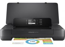 Comprar Impresoras Inyección de Tinta - HP OFFICEJET 200 MOBILE PRINTER