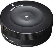 Comprar Otros accesorios - Sigma USB Dock Canon 878954