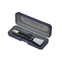 Comprar Limpieza Foto y Informatica - Visible Dust HDF replacement brush