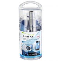 Comprar Limpieza Foto y Informatica - Camgloss Smart Kit C8038524