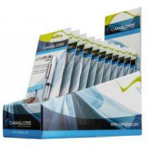 Comprar Limpieza Foto y Informatica - 1x11 Camgloss Lenspen mini Pro II in Display C8038562