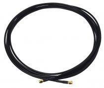 Comprar Accesorios WiFi - Netgear Cable para antena Inalambrico con sistema de conexión SMA - co