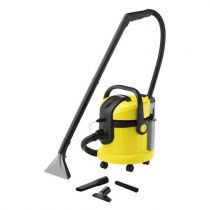 buy Wet & Dry Vacuum Cleaners - Vacuum cleaner Karcher SE 4002