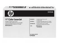 Comprar Toners HP - Unidad de extracción de tóner HP Color LaserJet CE254A