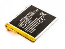Comprar Baterias Sony - Batería Sony Aqua, Xperia M4