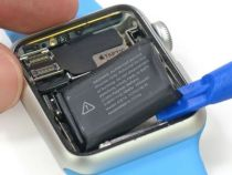 Batterie Apple iWatch 42mm
