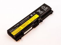 achat Batteries pour IBM et Lenovo - Batterie LENOVO L410, L412, L420, L421, L430, L510, L512, L520, L530,