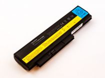 Comprar Baterias para IBM e Lenovo - Bateria LENOVO ThinkPad X220 Series, ThinkPad X220i Series, ThinkPad X