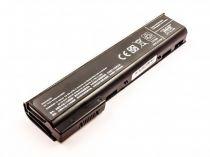 Comprar Baterias para HP y Compaq - Batería HP ProBook 640 G1, ProBook 645 G1, ProBook 650 G1, ProBook 655