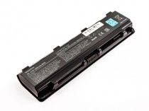 buy Battery for Toshiba - Rep. Battery Toshiba C40-AD05B1, C40-AS20W1, C40-AS22W1, C40-AT01W1, C