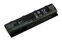 Comprar Baterias para HP y Compaq - Batería HP ENVY 17 Leap Motion SE Series, ENVY 17 Leap Motion Series,