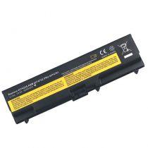 Comprar Baterias para IBM y Lenovo - Batería LENOVO ThinkPad E40, ThinkPad E50, ThinkPad Edge 0578-47B, Thi