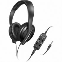 Cascos Sennheiser HD 65 TV