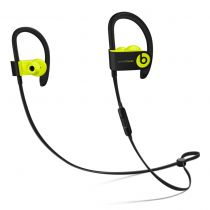 Comprar Monster Beats - Cascos Beats Powerbeats 3 Inalambrico yellow