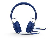 Cascos Beats EP blue