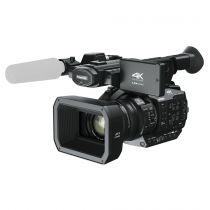 Comprar Videocámara Panasonic - Panasonic AG-UX90EJ Profi AGUX90EJ