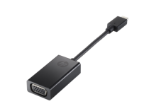 Comprar Adaptadores Corriente AC/DC - HP USB-C to VGA Adapter