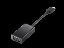 Comprar Adaptadores Corriente AC/DC - HP USB-C para VGA Adapter
