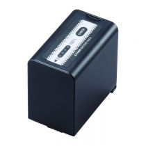 Comprar Bateria para Panasonic - Bateria Panasonic AG-VBR118GC Li-Ion 11800 mAh para HC-X1