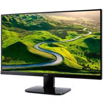 Comprar Pantalla Acer - Monitor Acer Acer KA270HAbid - 69cm (27´´) Wide ZeroFrame 4ms 100M:1