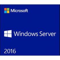 achat Logiciel Server - Microsoft OEM Windows Server CAL 2016 EN 5 Clt User CAL R18-05244