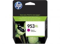 Comprar Cartucho de tinta HP - HP Cartucho Tinta MAGENTA 953XL F6U17AE