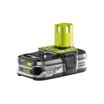 Comprar Baterias Herramientas - Ryobi RB18L15 ONE+ 18V 1,5Ah Lithium Batería