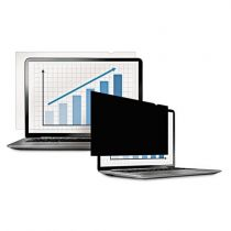 Comprar Protetor Ecrã - Fellowes PrivaScreen Widescreen Privacy Filter 31,75cm 12,5´´