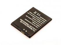 Comprar Baterías Otras Marcas - Batería Mobistel Cynus E5, Cynus E5 4G