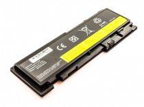 Comprar Baterias para IBM e Lenovo - Bateria LENOVO ThinkPad T420s Series, ThinkPad T420si Series, ThinkPad