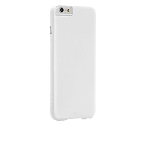 Case-Mate Barely There Case para iPhone 6 Plus/6s Plus Branco CM031799