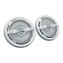 Comprar Altavoces Sony - Altavoces Sony XS-MP1611 Marine