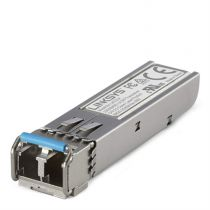 Comprar Accesorios Switch - LINKSYS SFP 1000BASE-LX  SMF-10KM TRANSCEIVER