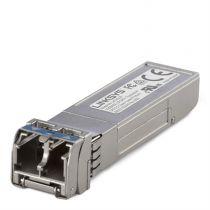 Comprar Accesorios Switch - LINKSYS SFP+ 10GBASE-LR  SMF-10KM TRANSCEIVER