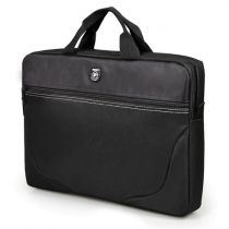 buy Bags/ Archivers / Backpacks - Port Designs Liberty III Black 15´´
