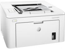 Comprar Impresoras Láser Mono - HP LaserJet Pro M203dw Prntr