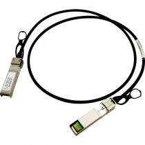 Comprar Accesorios Switch - HP FLEXNETWORK X240 10G SFP #VAL ATE 12 FEV#