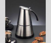 Comprar Cafeteras - Cafetera Rommelsbacher EKO 364/E Elpresso Mini