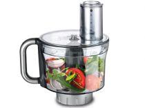 Comprar Accesorios Robots Cocina - Kenwood KAH 647 PL AW20010010