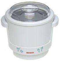 Comprar Accesorios Robots Cocina - Bosch MUZ 4 EB 1 ice maker MUZ4EB1