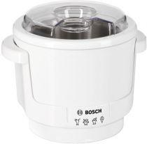 achat Accéssoires Robots multifonction - Bosch MUZ 5 EB 2