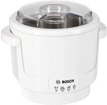 Comprar Accesorios Robots Cocina - Bosch MUZ 5 EB 2 MUZ5EB2