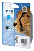 buy Epson Ink Cartridge - EPSON Ink Cartrigde Blue D78/DX4000/5000/6000/7000